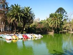 Parque Rod (Apuntes y Viajes) Tags: uruguay montevideo amricadelsur parquerod apuntesyviajes