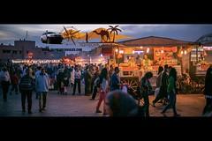 Marrakech (www.marrakechviajes.com) Tags: merzouga marruecos viajes rutas todoterreno marrakech aventuras travels tours morocco 5days 3daysmarrakech from fes casablanca chefchaouen tanger agadir desert comeltrekking