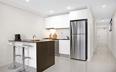 6/123 Marrickville Road, Marrickville NSW