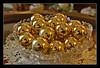 The Golden Globe Awards - Or, Maybe Not (sjb4photos) Tags: michigan ypsilanti ypsilantihistoricalmuseum washtenawcounty