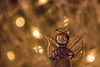 Merry Christmas all my Flickr friends! (Infomastern) Tags: christmas xmas angel bokeh jul light ljus ängel exif:model=canoneos760d geocountry camera:make=canon geocity camera:model=canoneos760d exif:focallength=175mm geostate geolocation exif:lens=efs18200mmf3556is exif:isospeed=6400 exif:aperture=ƒ56 exif:make=canon