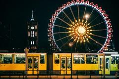Berlin+Icons
