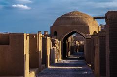 KNA_0413 (koorosh.nozad) Tags: argebam kermanprovince kerman bam iran ancient history persien persia ancientcitadel citadel parthianempire safaviddynasty safavid parthian ir