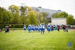 Kassel Titans vs. K-Town Pikes-8