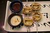 DSC_8906 (Lahiri Indrajit) Tags: mohamushkil foodblogger foodshot foodgasm foodphotography foodphoto socialbong