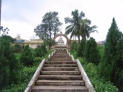 Hebbailu Someshwara Temple Photography By Chinmaya M (1)