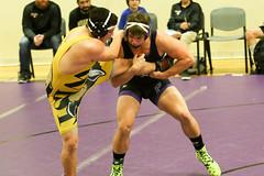 591A4522.jpg (mikehumphrey2006) Tags: 12091016buttewrestlingnoahvarsitysports butte wrestling tournament sports action coach 2016 pin polson montana