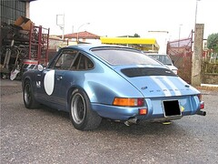 """porsche_911_2.4_155 • <a style=""""font-size:0.8em;"""" href=""""http://www.flickr.com/photos/143934115@N07/31572499940/"""" target=""""_blank"""">View on Flickr</a>"""