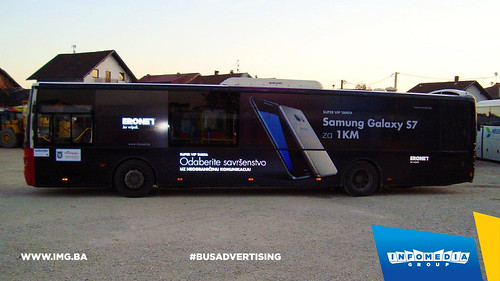 Info Media Group - HT Eronet, BUS Outdoor Advertising, 11-2016 (3)