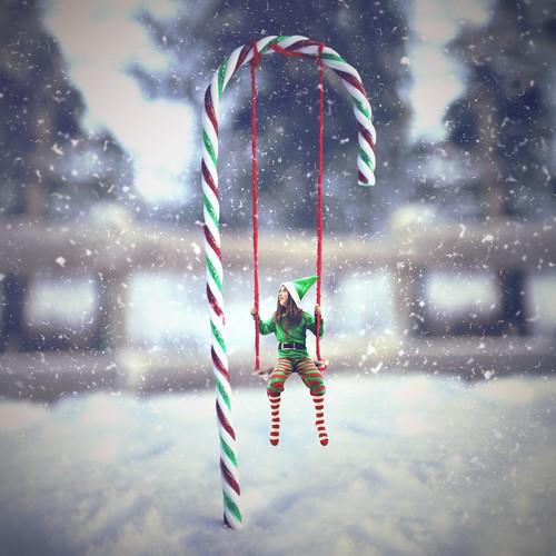 Sugar Swing