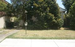 26 Trafalgar Street, Peakhurst NSW