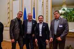 #it3D Summit- Réception Hôtel de ville Bordeaux - 14 sept 2016 - 016