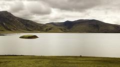Icelandic landscape (Marco Sergas) Tags: islanda
