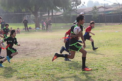 2016-12-10 12.51.47 (PlayRugbyUSA) Tags: action running attacking boys