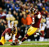 Hopkins Misses a Long Field Goal (maskirovka77) Tags: redskins burgundyandgold giants manning garcon reed cousins beckham fedexfield sack interception pick
