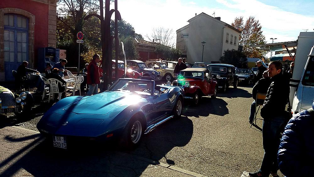rassemblement vehicules anciens (39)