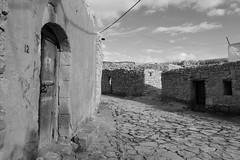 Streets of Dana (MilesTravelPics) Tags: jordan 70d desert travel middle east bedouin