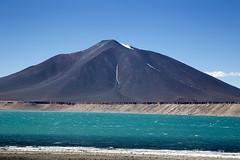 Laguna Verde (spettacolo della natura) (mcocco2009) Tags: cile andes pasosanfrancisco