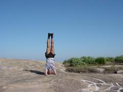 3021056905113 (roney) Tags: yoga pedradagavea 2003
