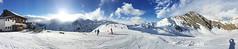 Tuxer Joch (gabe61) Tags: winter skifahren hintertux urlaub schnee