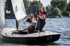 """20160820-24-uursrace-Astrid-40.jpg • <a style=""""font-size:0.8em;"""" href=""""http://www.flickr.com/photos/32532194@N00/31831846350/"""" target=""""_blank"""">View on Flickr</a>"""