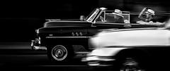 Cuba Car Race (qualistat) Tags: fast speed race cuba varadero matanzas classic classiccars buick