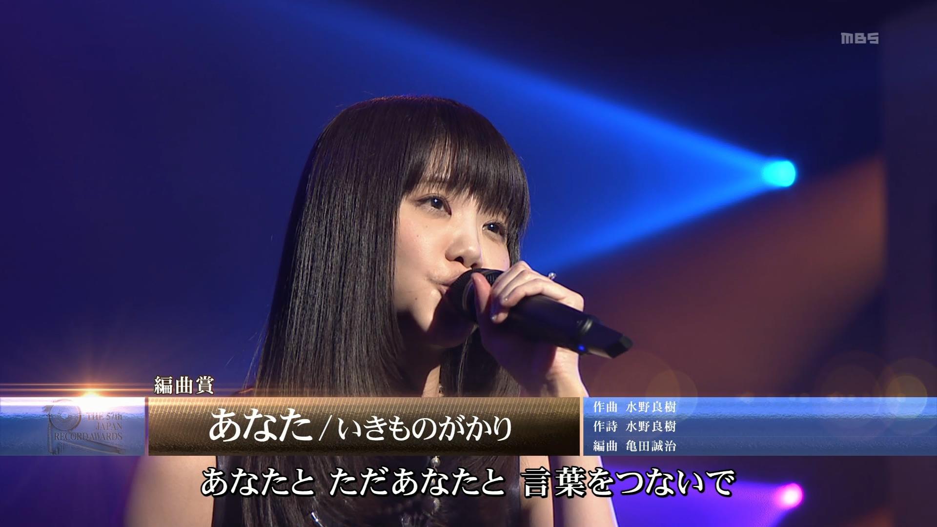 2016.12.29 SP