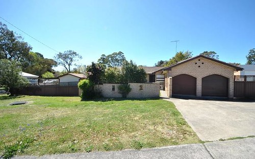 20 Galga St, Sutherland NSW 2232