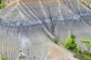 Dans le ravin de Corboeuf (Yvan LEMEUR) Tags: ravindecorboeuf ravin rosières lepuyenvelay auvergne geology nature extérieur erosion france ravinement landscape paysage