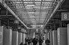Scaffolding Sky (Rob Jennings2) Tags: scaffold scaffolding shops bracknell bracknelltown bracknellregeneration