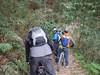 P1050442 (wataru.takei) Tags: mtb lumixg20f17 mountainbike trailride miurapeninsulamountainbikeproject