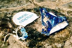 Après les fêtes, c'est reparti pour les entraînements ! #natation (OlivierDREAN) Tags: f5 bonnet maillot 50mm lunettes sonyalpha7rmarkii natation ilce7rm2 ardoise zeiss sony ze triathlon iso100 milvus1450