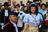 dames i vells 23·09·15 (punt·1) Tags: 2015 gent gente people festa major statecla