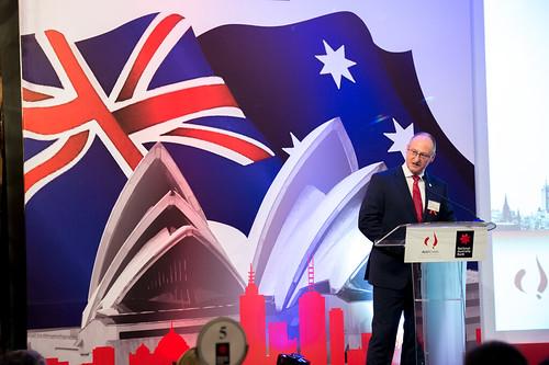 Austcham Australia Day