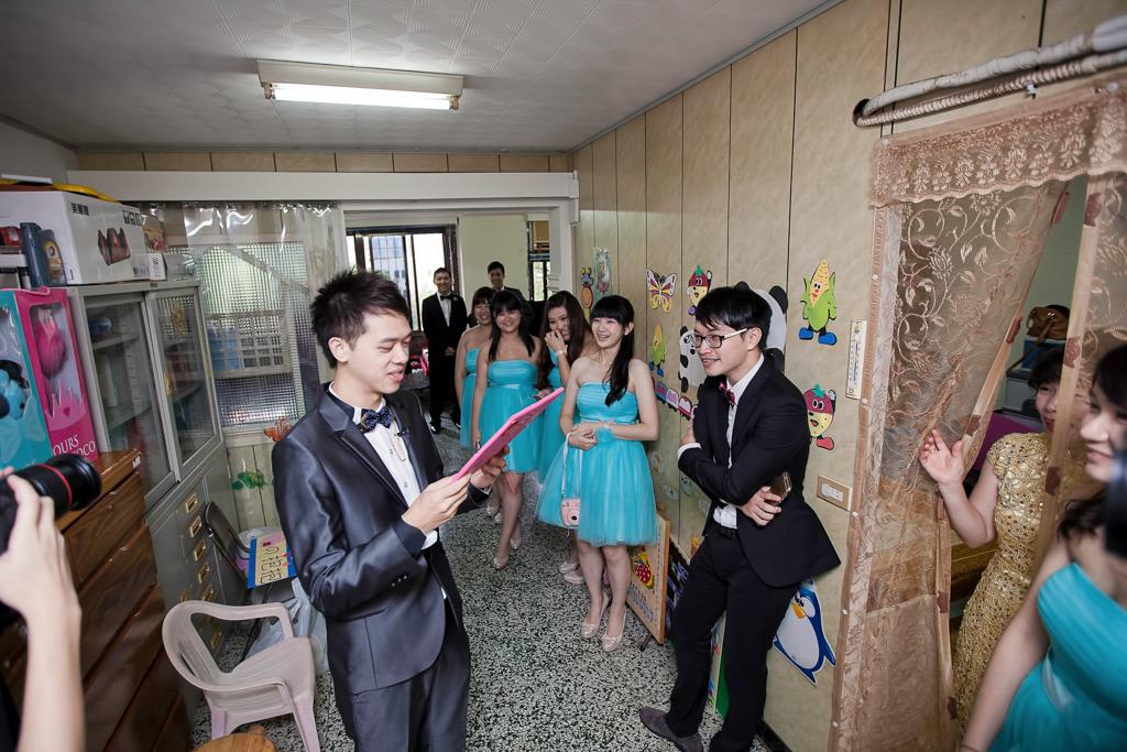 婚禮-0131.jpg