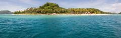 161117_Philippines_0080.jpg (Frank Schwellnus) Tags: palawan reise tao philippinen 5daytrip philippines travel taophilippines elnido mimaropa ph