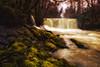 ugunaga (Aventuphoto) Tags: cascadas largaexposicion paisajes ugunaga