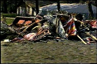 sturmflut 89NDVD_087