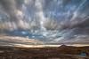 0108 IMG_6276 (JRmanNn) Tags: skyscape pabco skyward clouds lasvegas