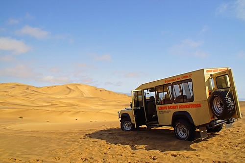 DSC07753 - NAMIBIA 2013