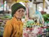 Laos_2016_17-122 (Lukas P Schmidt) Tags: bolavenplateau laos locals market pakse southeastasia asia exploreasia people street travel travelling urban paksong champasakprovince