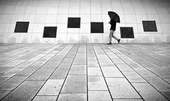 Shot with a Kodak Ektra smart phone (Thomas Leuthard) Tags: thomasleuthard streetfotografie
