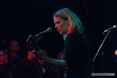 Cigarette, Governess, Scanners @ DC Abortion Fund Benefit, Black Cat Backstage, WDC (1-17-2017)-5787 (BetweenLoveandLike) Tags: ericabruce betweenloveandlike washingtoncitypaper washingtondc 2017 governess cigarette scanners photos live music blackcat backstage dc abortion fund