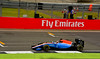 2016 MANOR MRT05 PASCAL WEHRLEIN (dale hartrick) Tags: 2016manormrt05 manormrt05 manor mrt05 silverstone 2016britishgrandprix britishgp pascalwehrlein formula1 britishgrandprix british grand prix formula1freepractice formulaone f1 practice3 practice 2016 formula 2016britishgrandprixpractice3 motorsport nikond800 nikon d800 freepractice f1grandprix racing