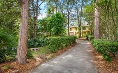 10 Nagle Avenue, Springwood NSW