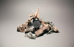 unique. (Philipp Sarmiento) Tags: watch philipp sarmiento canon sigma regensburg ratisbona art stilllife