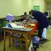 2008-1846-salisbury1-ed-jenkins