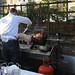 2008-1217-food-fair13-suzy