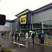 Best Buy Aintree - Grand Opening