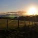Skelmorlie Sunset